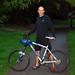 DC_bikeshot2_0160 by davidcoxon