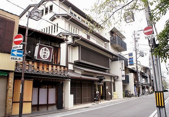 京都必吃美食老店咖哩02