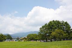 Quattro go Karuizawa