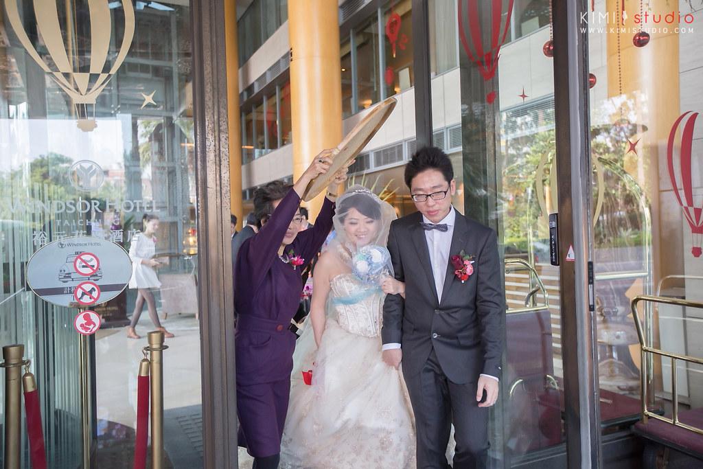 2015.01.17 Wedding Record-073