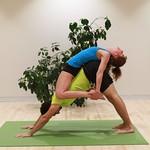 yoga estival 044