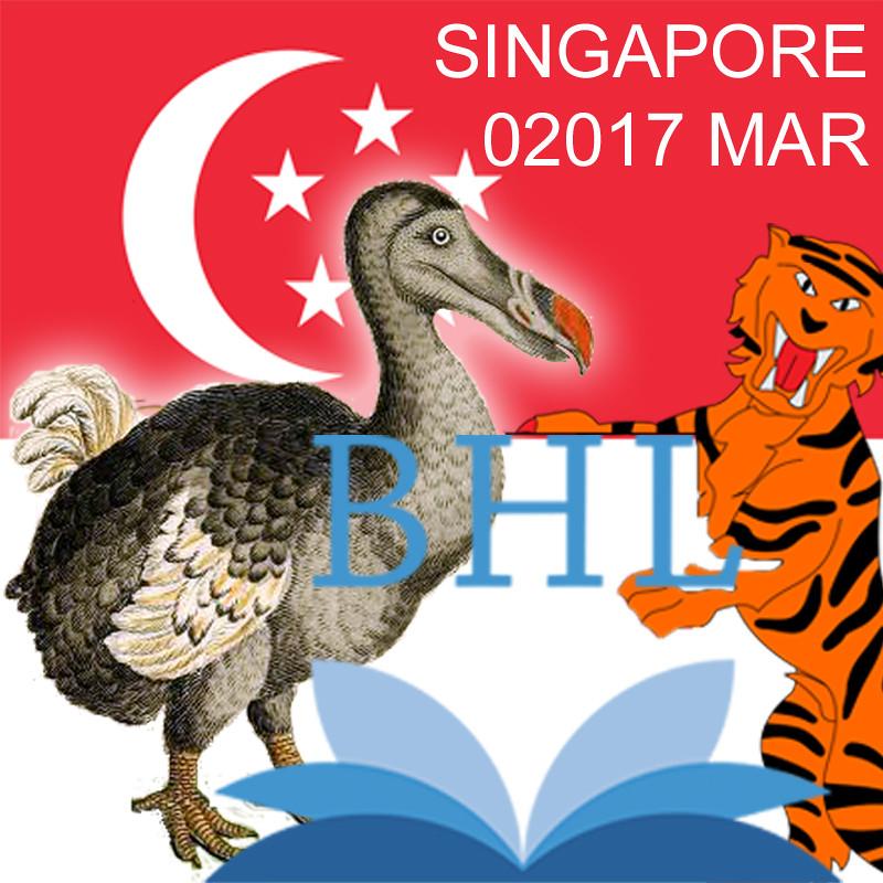 2017.03.10 BHL Singapore