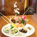 2360-0977土城-台灣小吃館