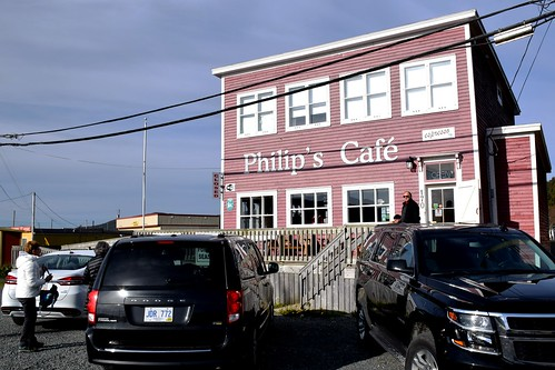 placentia newfoundland philipscafe restaurant