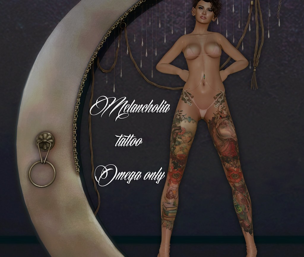melancholia-tattoo-skin-fair - SecondLifeHub.com