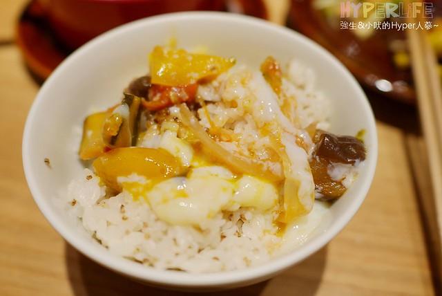 Café & Meal MUJI 台中中港店 (32)