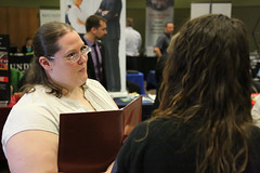 Business Week Job Fair-4