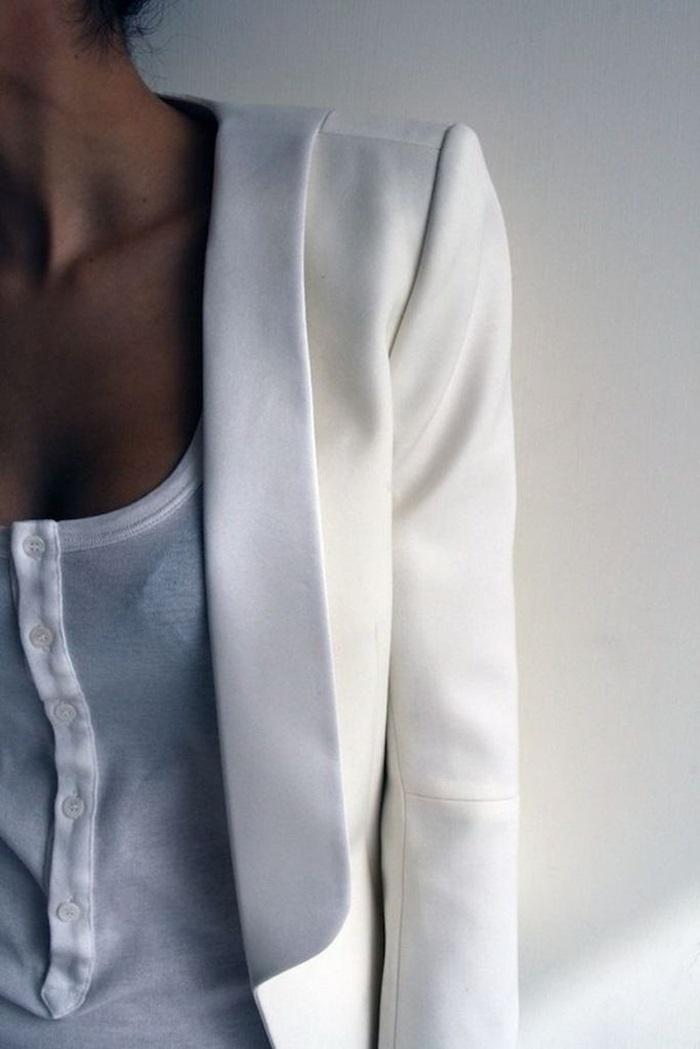 white-blazer-28