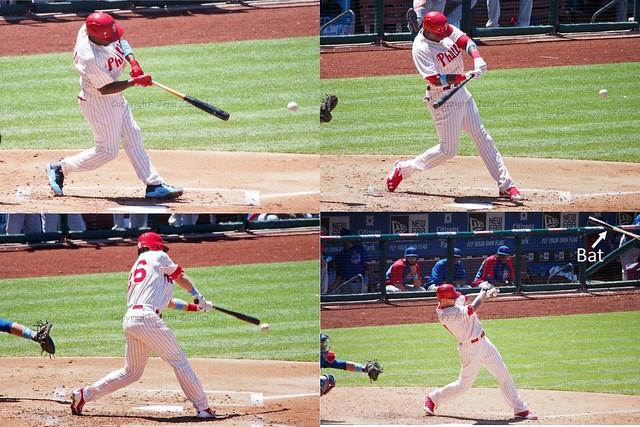 061514 hitting