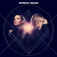 The Pierces – Kings
