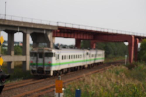 PA062625