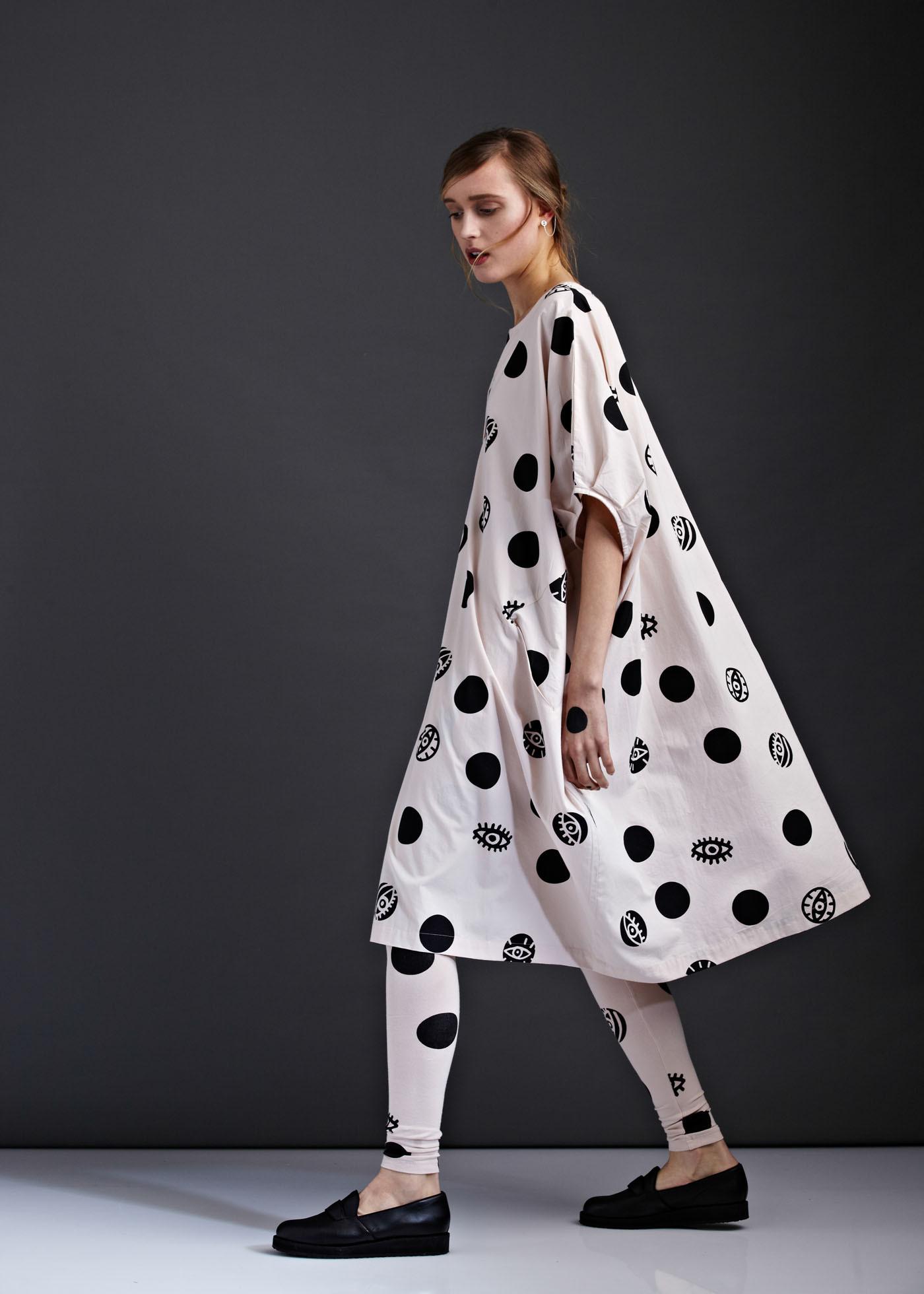 camouflage-dress_11_promo
