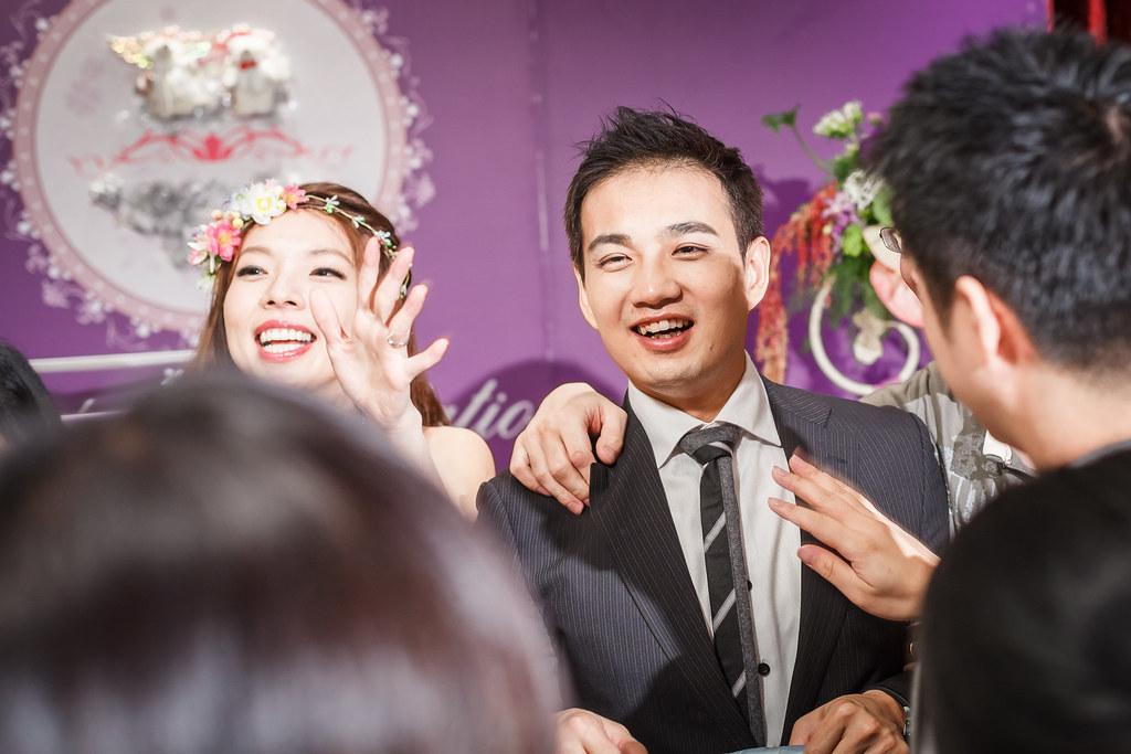 20140614 建彰 怡婷 EK_wedding0066