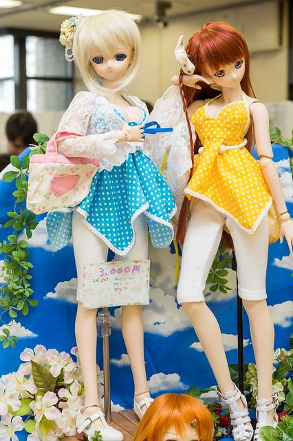 DollShow40-5174-DSC_5163