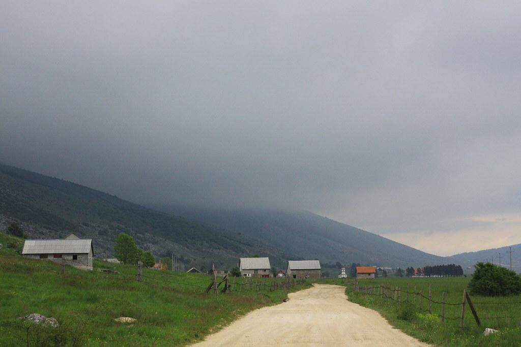 Bosnia023
