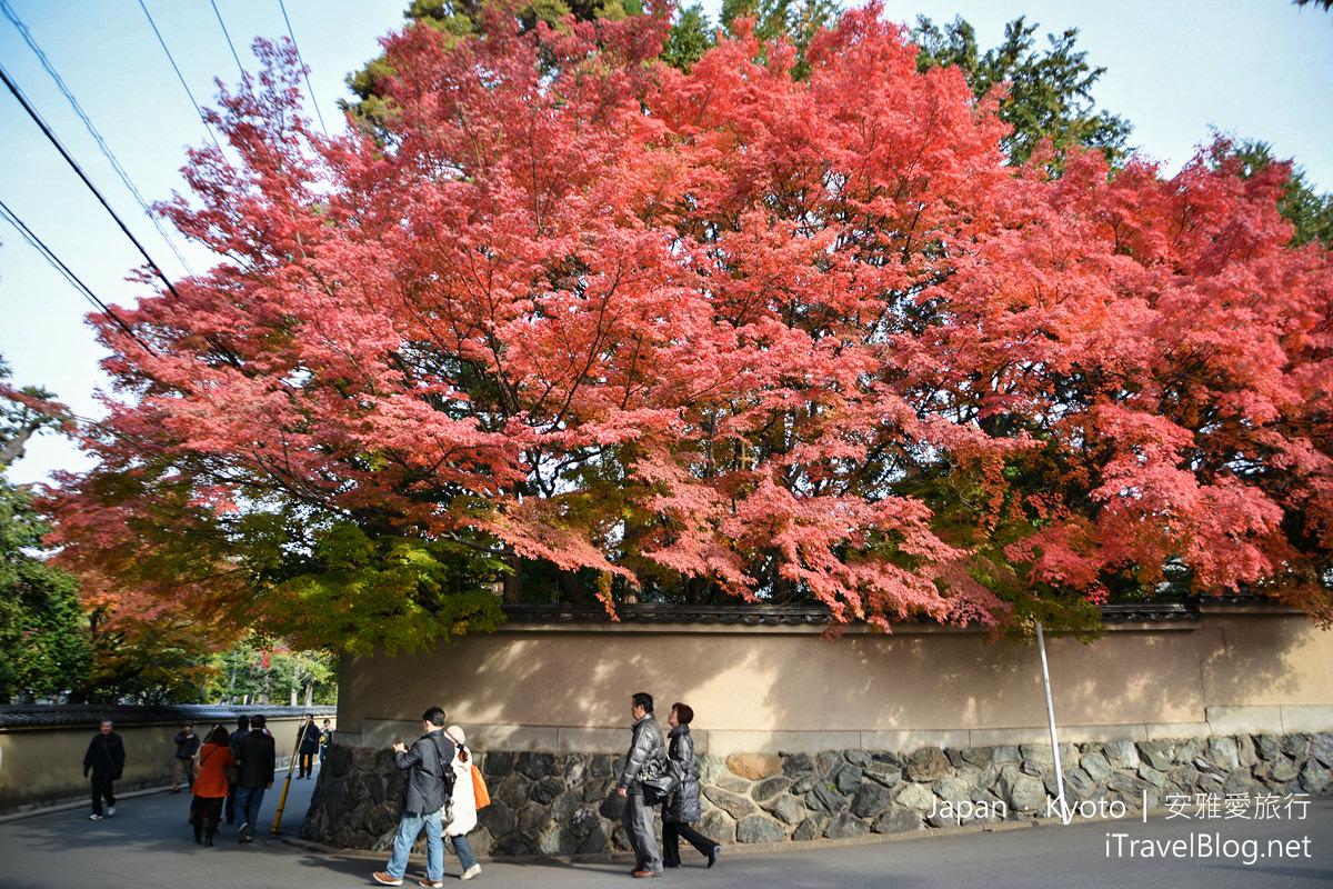 京都 东福寺 06