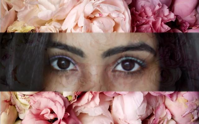 Clio_Eyes