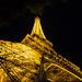 Torre Eiffel ©Edgardo W. Olivera