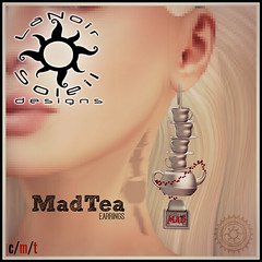 LNS_MADTEA_EARRINGS_VENDOR_AD_512