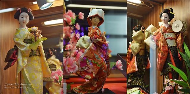 05 日本娃娃
