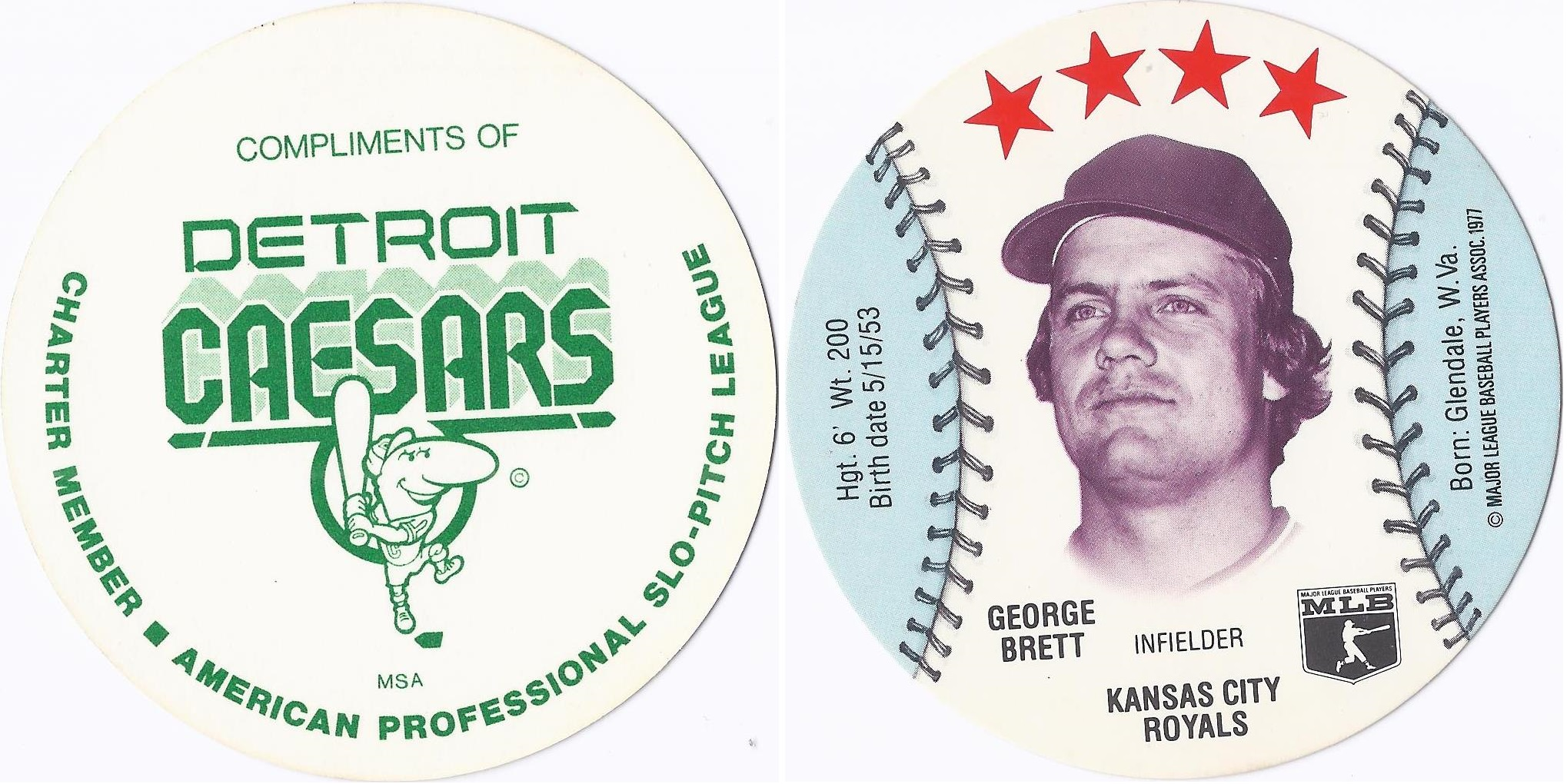 1977 Detroit Caesars 7b