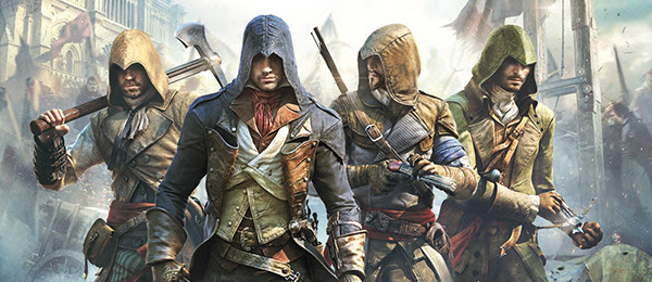 assassins-creed-unity-ubisoft