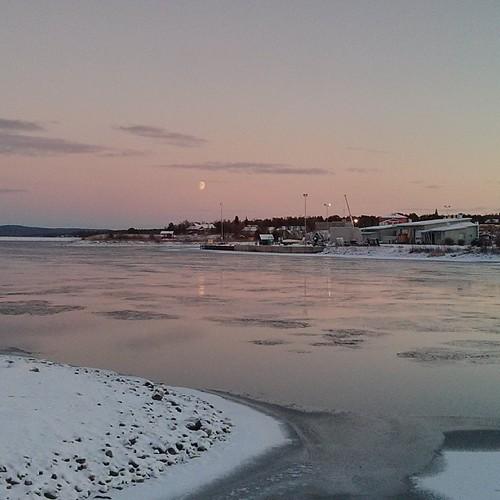 amazing nofilter northpole uploaded:by=flickstagram instagram:photo=586818929159257593430206 instagram:venuename=inari instagram:venue=26076923