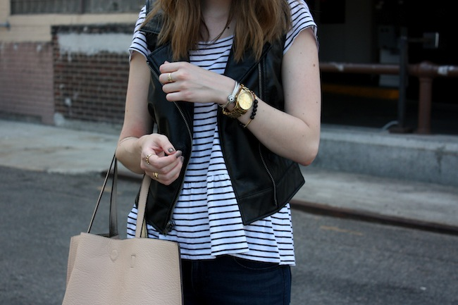 chelsea+lane+truelane+zipped+blog+minneapolis+fashion+blogger+bb+dakota+leather+vest+justfab+quited+denim+lulus+tote+shoedazzle5