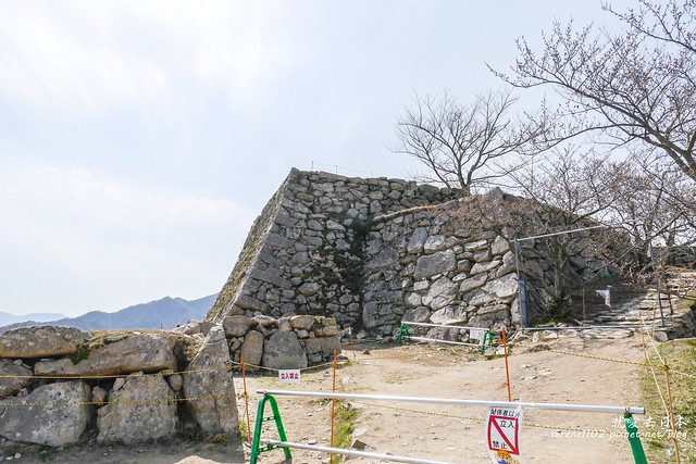 0401D7竹田城跡-1150998