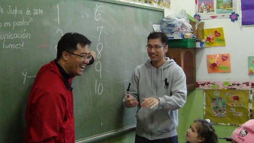 2014 파라과이선교보고1-(7)