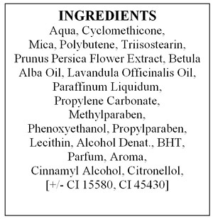 inci-list-cosmetics (1)