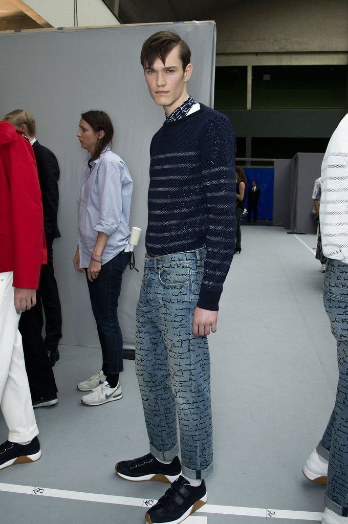 SS15 Paris Dior Homme238_Charles Markham(fashionising.com))