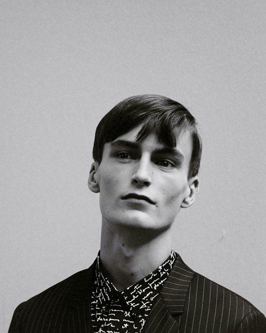 SS15 Paris Dior Homme305_1_Jack Chambers(dazeddigital.com)