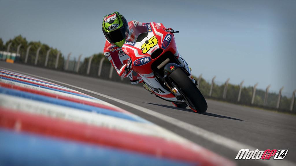 MotoGP14_screen03