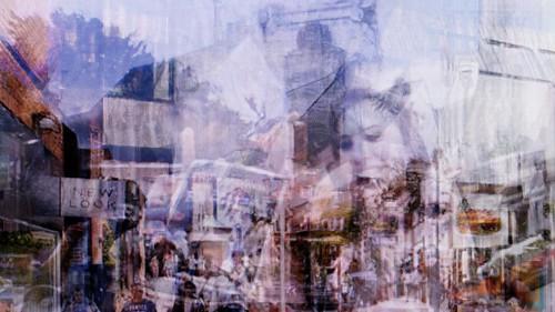 Colchester [Multi-Layered] [Still] - 01