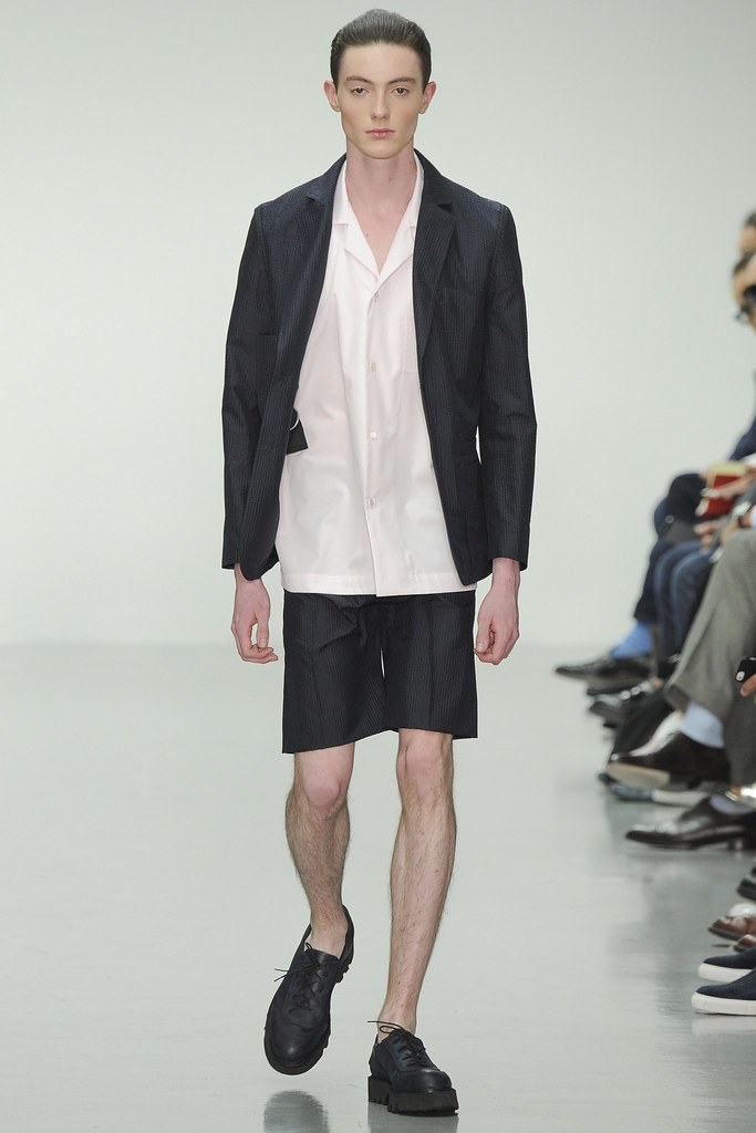 SS15 London Lou Dalton022_Samuel Green(VOGUE)