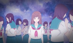 Ao Haru Ride Episode 2 Image 30