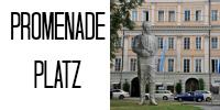 http://hojeconhecemos.blogspot.com.es/2014/06/do-promenadeplatz-munique-alemanha.html