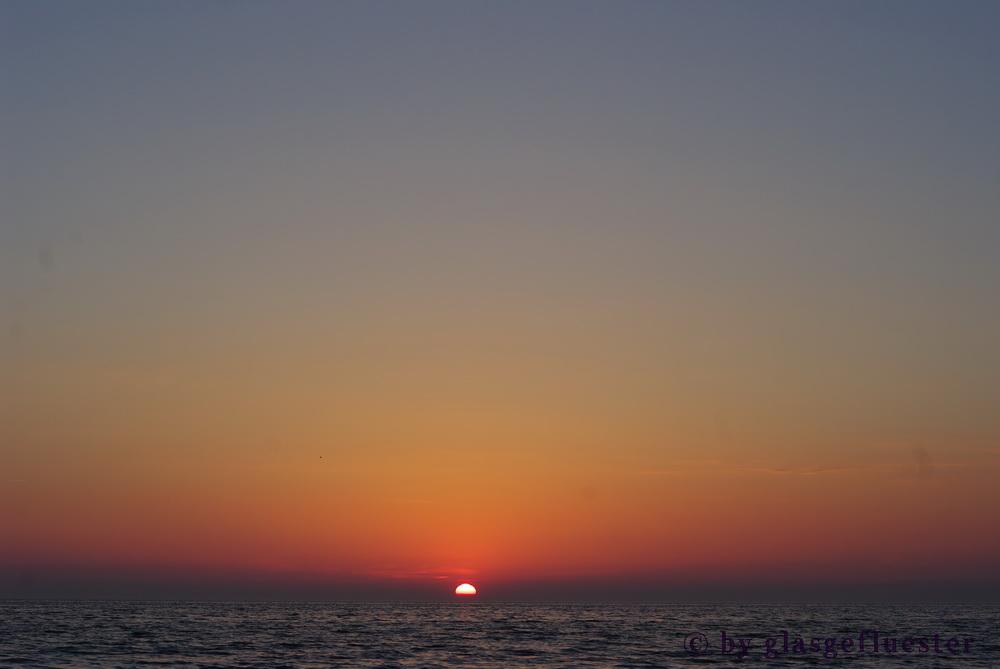 SonnenuntergangFehmarn_klein