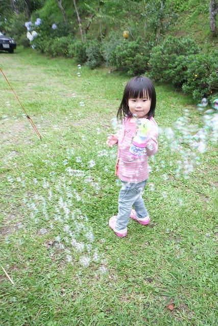 2014.06.22[新竹五峰]兔子先生現身了016
