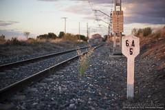 20140601_igg_castillejos-anover-4534