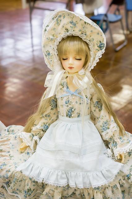 DollShow40-5474-DSC_5473