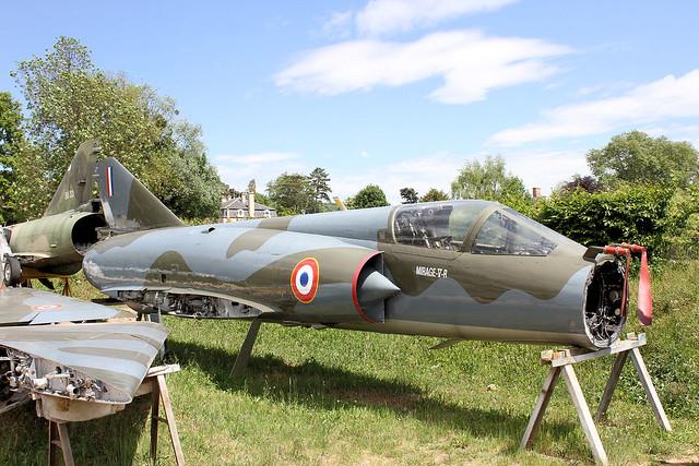 BR-24