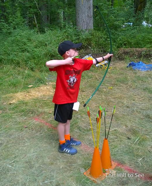 jack archery.jpg