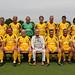 Sutton v Coventry 25th Anniversary Match