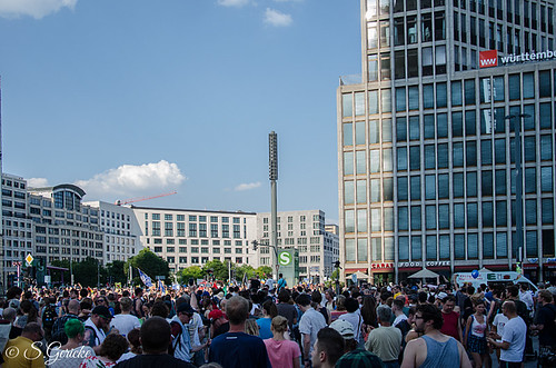 190714demoberlinb002sg