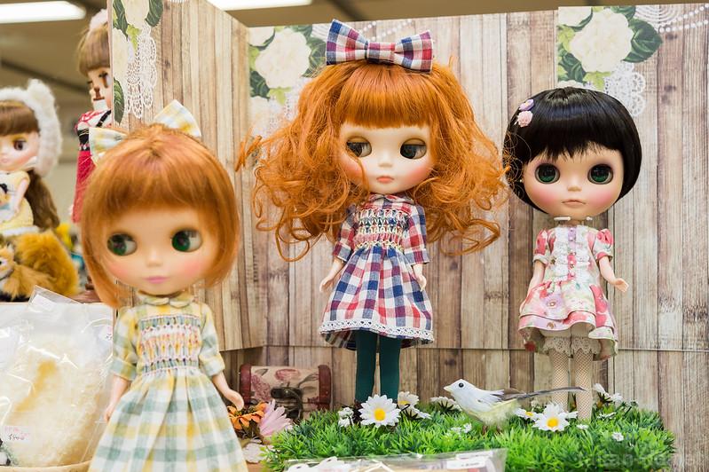 DollShow40-5699-DSC_5697