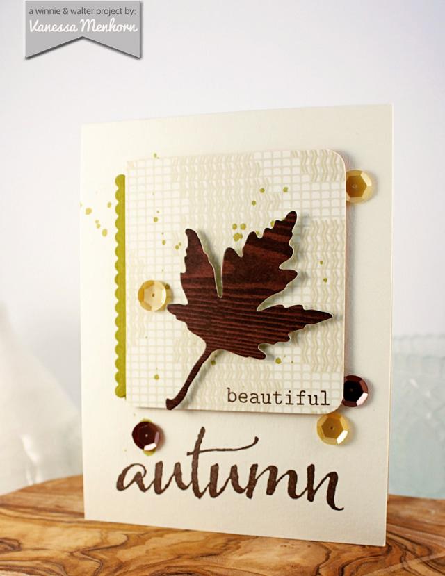 vanessa_autumn