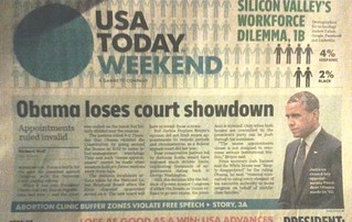 usatoday2