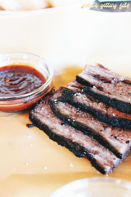 papi-chulo-beef-brisket